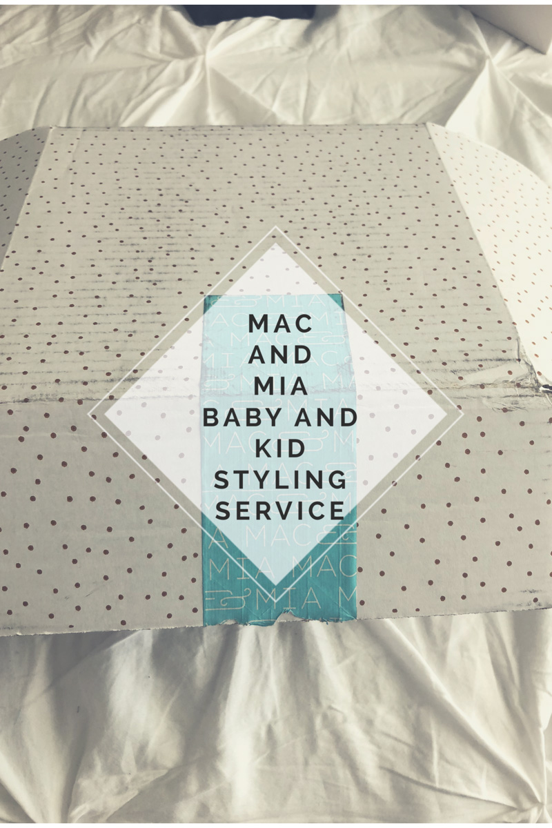 Mac & Mia | Stylish kids clothes handpicked by a personal stylist and delivered to your door. Free shipping. Request your box today! | Baby Girl Fashion | Baby Girl Summer Fashion | Baby Girl Style